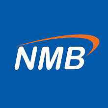 NMB Bank Plc, Senior Software Developer