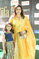 Celebrities in Sizzling Fashion at IIFA Utsavam Awards 2017 Day 1 27th March 2017 Exclusive  HD Pics 27.JPG