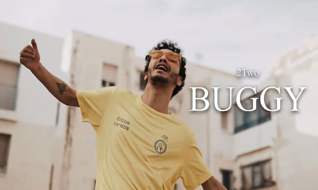 2Two - Buggy