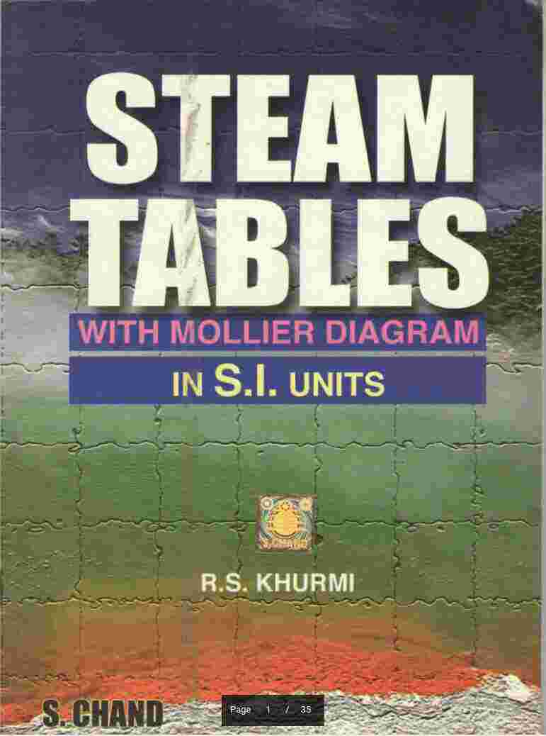 Hydraulic Machines By Rs Khurmi Pdf