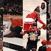 As 10 melhores fotos da década na NBA