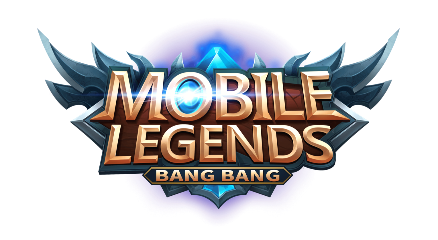 Game Online, eSports, Mobile Legends, irfan-room.com