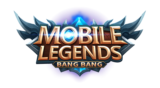 Game Online, eSports, Mobile Legends, irfan-room.com