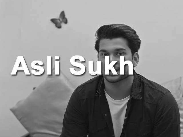 asli-sukh-web-series-download-filmyzilla-filmywap