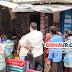 गिद्धौर : रक्षाबंधन, सोमवारी और पूर्णिमा एक साथ, मनमाने दामों पर हुई दूध की बिक्री, ग्राहकों ने मजबूरन खरीदा