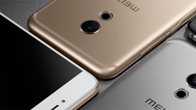 Meizu-pro-7-first-device-dote-processor-Helios-x3-10-core