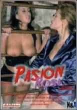 Pasión Rosa xXx (2002)