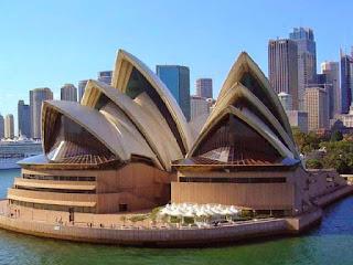pengalaman-wisata-ke-australia.jpg