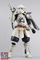 Movie Realization Yumiashigaru Stormtrooper 12
