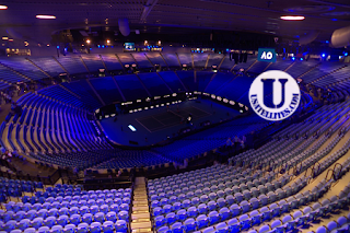 Grand Slam ATP Australian Open AsiaSat 5 Biss Key 29 January 2020