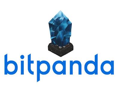 Lisk LSK Listing on Bitpanda Exchange