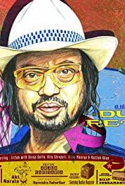Dubai Return (2005) Hindi Movie 720p DVDRip 1.4GB Download