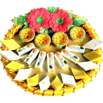 HAPPY BIRTHDAY STATUS HINDI AND ENGLISH, FOR WHATSAPP AND FB