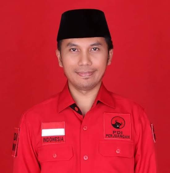 Vaksin Gratis, Ketua PDI Perjuangan Jambi Edi Purwanto Apresiasi Kapolda dan Danrem