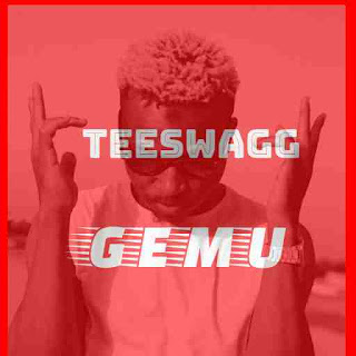 mp3 download Teeswagg songs, Teeswagg mp3 songs,Teeswagg Gemu mp3 download, Teeswagg audio downloadable, Teeswagg mp3 songs