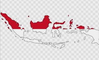 Lirik Lagu Daerah Nangroe Aceh Darussalam - Bungong Jeumpa
