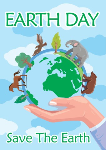 Earth-Day-2016-Images-Pictures-Posters-and-Banners-for-Download