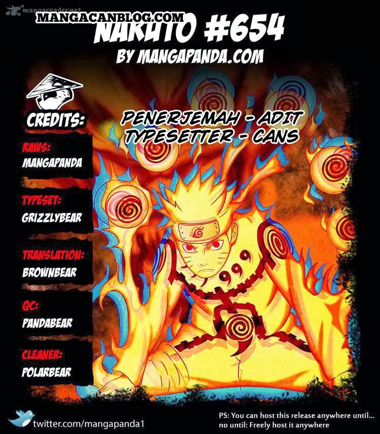 Dilarang COPAS - situs resmi www.mangacanblog.com - Komik naruto 654 - aku uchiha obito 655 Indonesia naruto 654 - aku uchiha obito Terbaru |Baca Manga Komik Indonesia|Mangacan