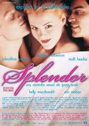 Splendor: Um Amor Em Duas Vidas Dublado