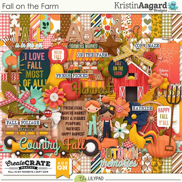 https://the-lilypad.com/store/digital-scrapbooking-kit-fall-on-the-farm.html