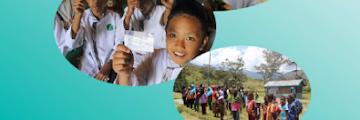 Juknis Program Indonesia Pintar (PIP) Tahun 2016 Untuk Madrasah