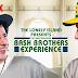 Bash Brothers: como The Lonely Island usou o esporte para ridicularizar os estereótipos de masculinidade