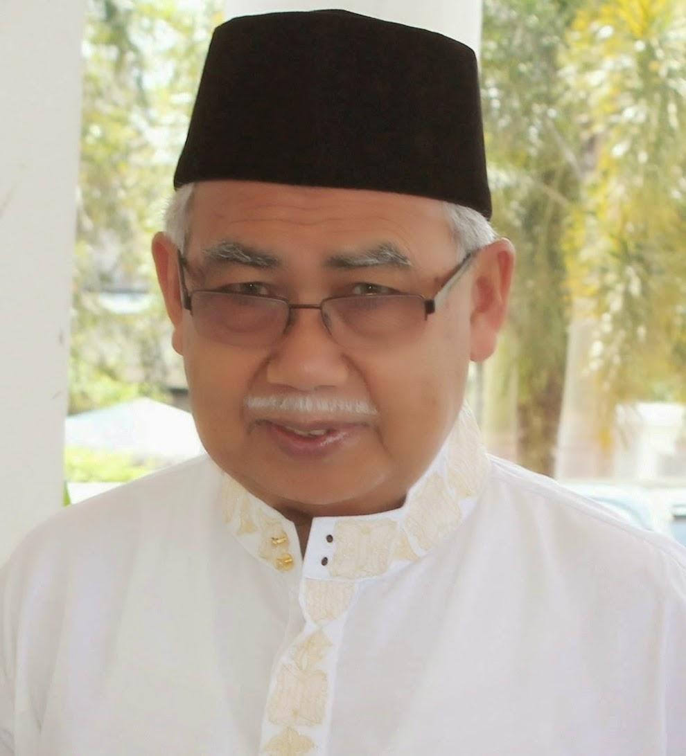 Keluarga Yudesri, Terima Rp100 Juta Dari Gubernur Aceh