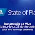 Todas as Novidades da State of Play de Fevereiro 2021