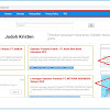 Cara Membuat Home Page Post Kotak Simple Template Blog OperatorProduksi.Net