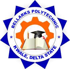 Bellarks Poly Kwale Post-UTME Admission Form 2020/2021