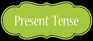 M Spoken English Present Tense