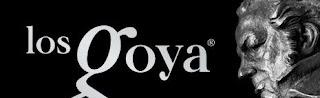 Premios Goya 2016 - Premios Goya 2016