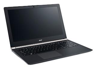 лаптопи за игри Acer Nitro