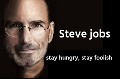 Steve Jobs Motivational Quotes in Hindi, Steve Jobs quotes,
