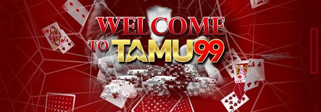 Tamuqq : Situs QQ Terbaik Pilihan Master Judi