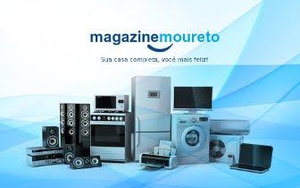 Magazine Moureto