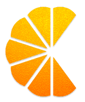 Citrio Browser Logo