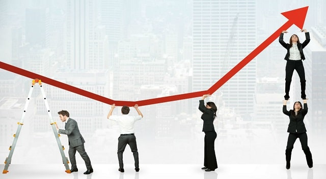 ways to turn around business fix struggling company make profitable again