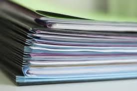 Makalah Analisis Pengembangan Kurikulum PAI SMA Tentang Penerapan Model Administratif dalam Pengembangan Kurikulum PAI