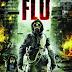 FLU ( 2020 ) Korean New Latest movie free download - Unreleased New Movie Free Download