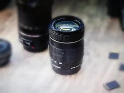 Bokeh Camera Apk