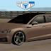 MTA:SA | Audi S4 Avant B85