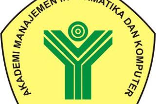 Pendaftaran Mahasiswa Baru (AMIK Al-Muslim Bekasi-Jawa Barat) 2021-2022