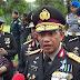 Jenderal Tito Akui Polri Referensikan Penutupan Telegram