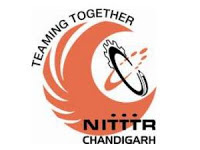 NITTTR 2021 Jobs Recruitment Notification of Technician and More Posts
