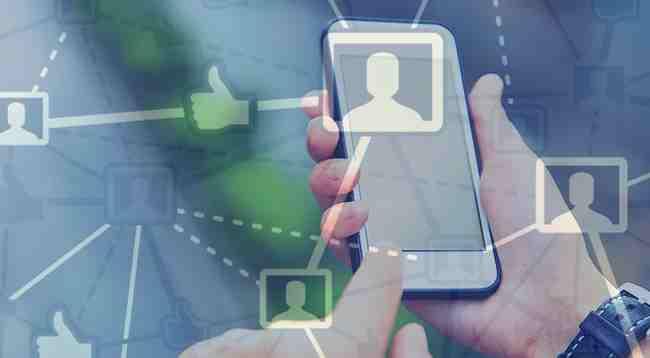 Tips Agar Beranda FB Tidak Muncul Postingan Grup / Komunitas