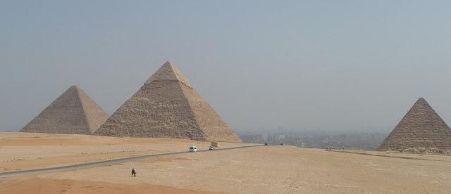 piramidi-Egitto-ingegneria-architettura