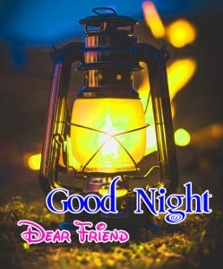 Beautiful Good Night 4k Images For Whatsapp Download 15