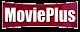 Movie Plus Hindi Movie Channel, Movie Plus FTA Channel, Movie Plus Hindi movie channel