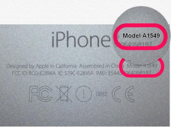 iphone 3.1 6.0 10a403